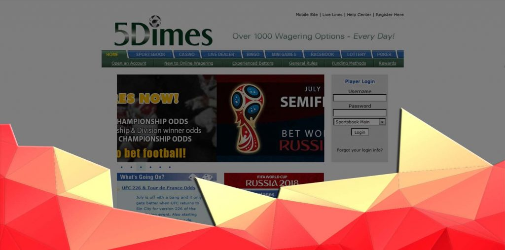 How to Pick the Right Bookmaker | Bookie
