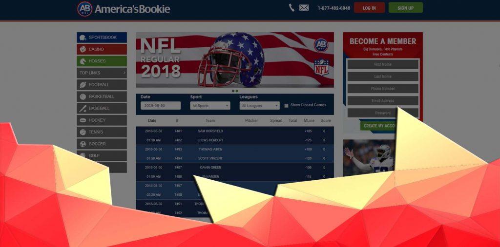 Bettingcapper blogabet multi sports betting